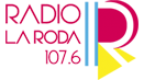 Radio La Roda | Noticias y radio online