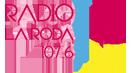 Radio La Roda | Noticias y radio online