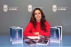 Comienza la programación especial de Navidad en La Roda