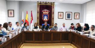 La Roda solicitará su inclusión en la Red Internacional de Ciudades Cervantinas