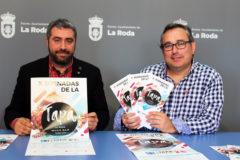 Las Jornadas de la Tapa cumplen su décimo aniversario en La Roda