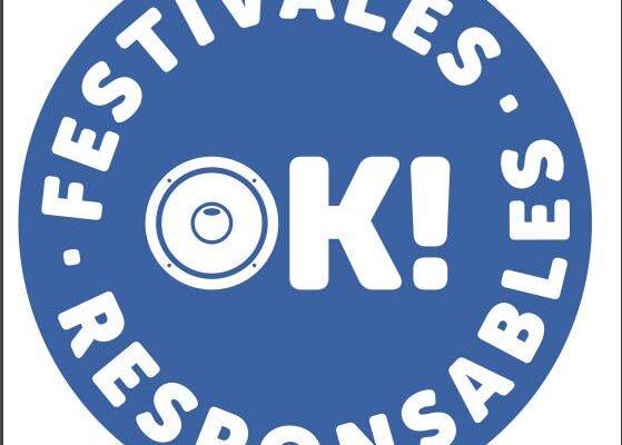 festivales_responsables