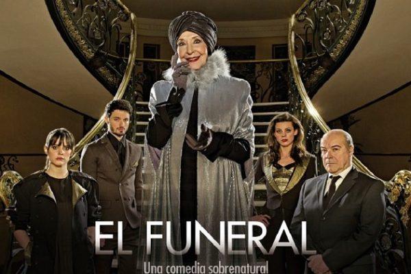 el_funeral