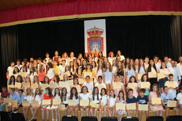 gala_estudio