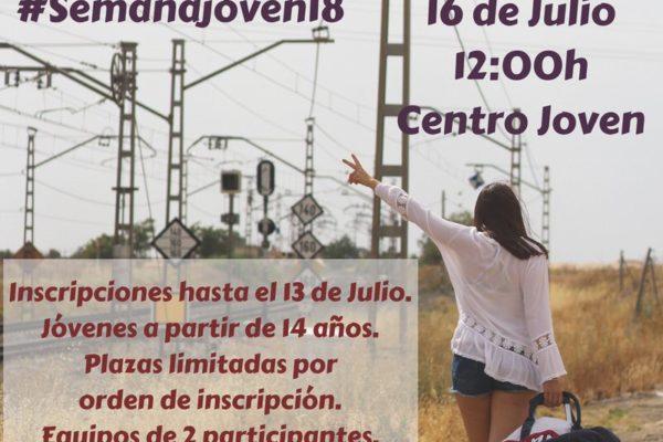 maraton_fotografico_cartel