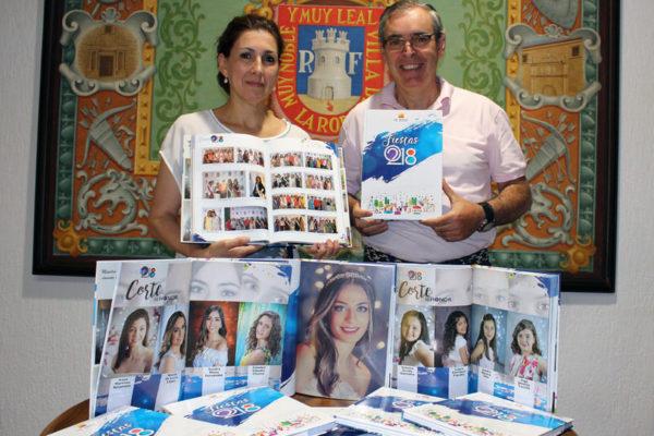 presentacion_libro_fiestas