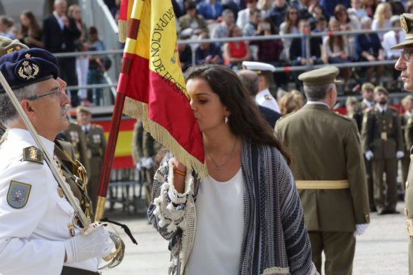 jura_de_bandera