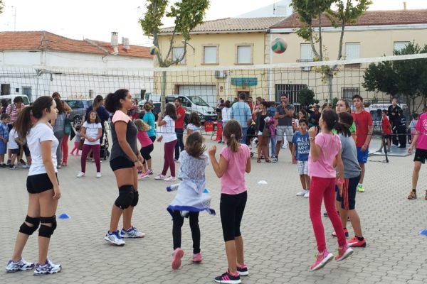jornadas_deporte