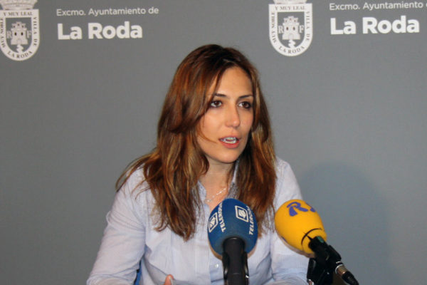 lucia_del_olmo