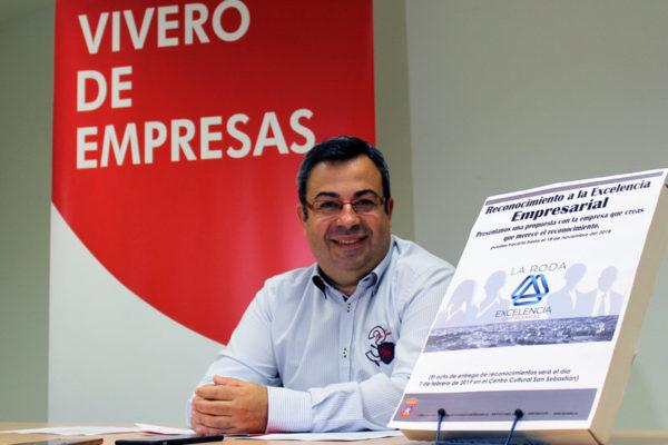 rp_excelencia_empresarial