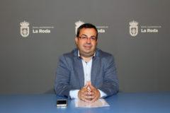 El Ayuntamiento de La Roda oferta cuatro puestos de trabajo para jóvenes inscritos al SNGJ