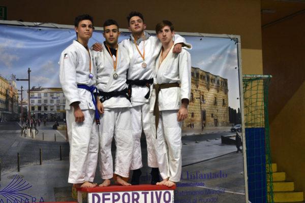 regional-judo-01
