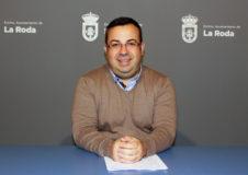 El Ayuntamiento de La Roda anuncia dos nuevos programas de inserción laboral