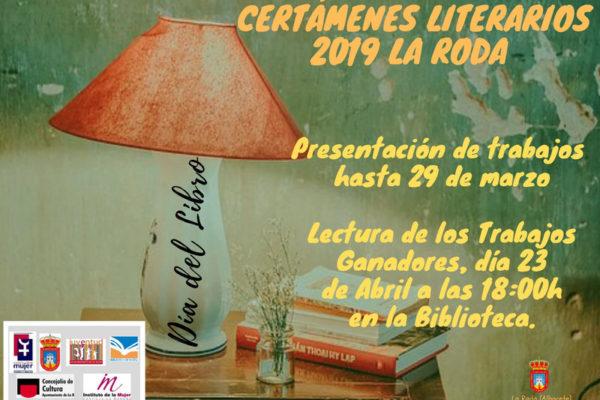 certamenes-literarios-2019