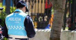 Nueva campaña sobre el cinturón de seguridad y sistemas de retención infantil