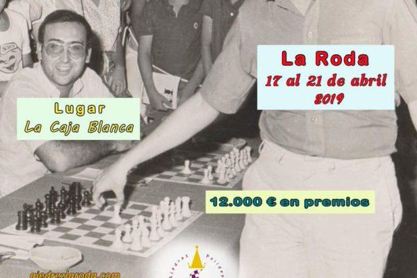 46-torneo-internacional-ajedrez