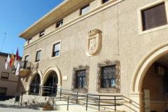El Ayuntamiento pide anular los recibos emitidos de inmuebles de naturaleza rústica