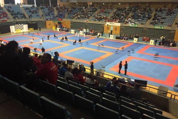 campeonato-karate