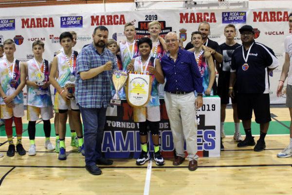 campeones-marca-villa-de-la-roda-2019