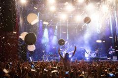 El Festival de los Sentidos cifra en un millón de euros su impacto económico