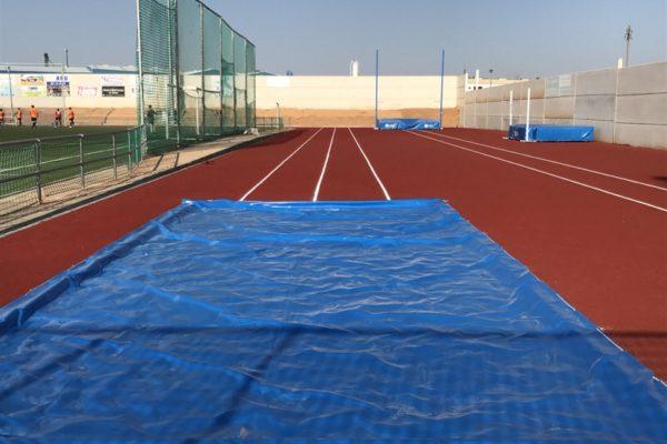 zona-tecnica-atletismo