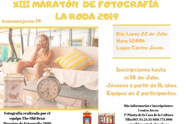 XIII-maraton-fotografia