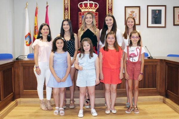 reina-y-damas-2019