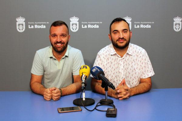 rp-gala-literaria-2019