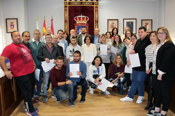 diplomas_formacion_profesional