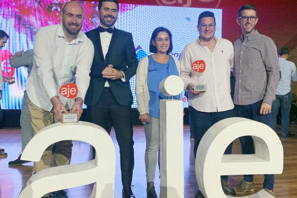 premios_aje_2019