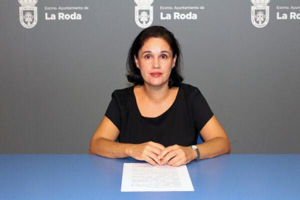 rp_colocacion_municipal