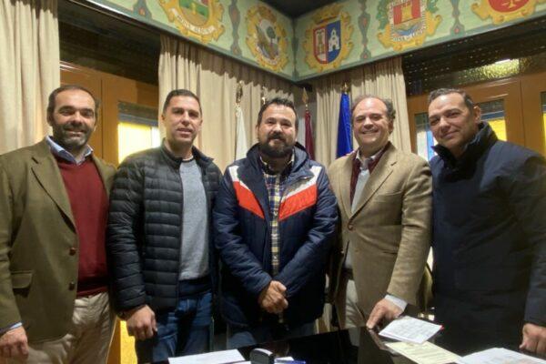 empresa_almendras