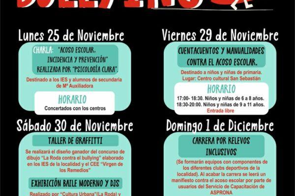 jornadas_contra_el_bullyng