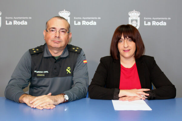 rp_aniversario_guardia_civil