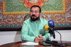 El Consejo de Gobierno de CLM se reunirá en La Roda