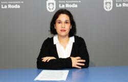Un nuevo RECUAL permitirá la contratación de once personas en La Roda