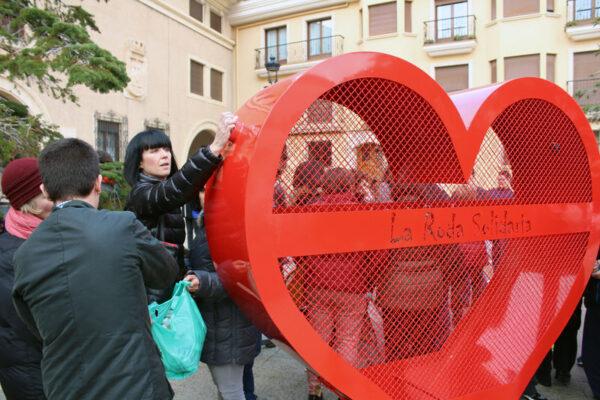 corazones-solidarios