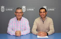 Convocado el concurso para seleccionar el cartel del Carnaval 2020 en La Roda