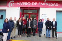 La Agencia Municipal de Colocación, un compromiso hecho realidad