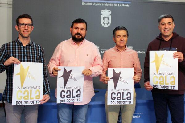 rp-gala-deporte