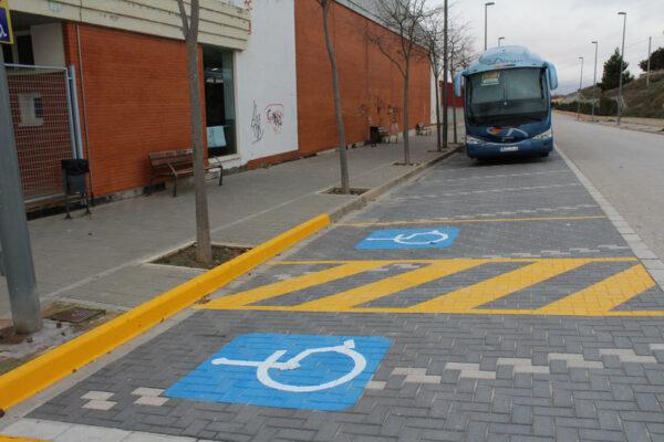 rp-movilidad-reducida