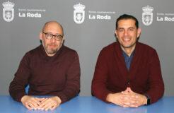 El Ayuntamiento de La Roda atajará el problema de la superpoblación de palomas
