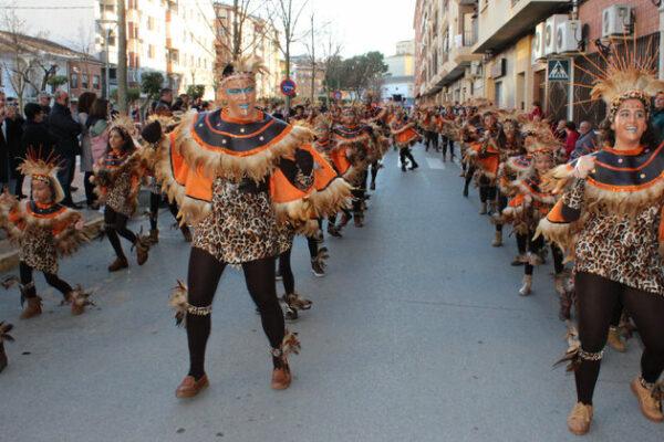 apertura-carnaval-2020
