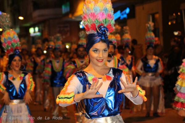 clausura-carnaval-2020