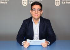 El Ayuntamiento bonificará el IBI de Rústica a los afectados por la revalorización catastral de 2016