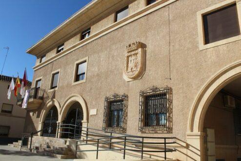 El Ayuntamiento podrá celebrar sesiones plenarias, comisiones y Juntas de Gobierno telemáticas