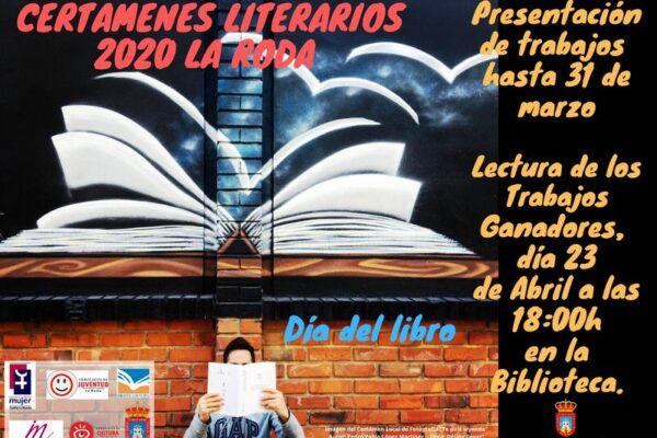 cartel-certamenes-literarios