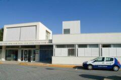 El Centro de Salud de La Roda sólo atenderá urgencias y pruebas urgentes