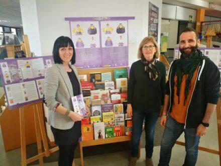 Más de 1500 personas participaron en la I Semana de la Mujer de La Roda