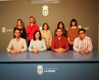 El Ayuntamiento suspende sus servicios durante los próximos 15 días ante el COVID-19